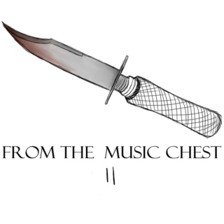From the Music Chest II