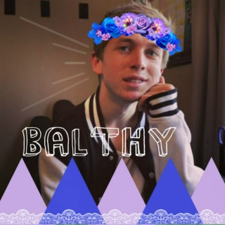 Balthy