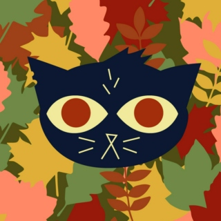 A playlist for Mae
