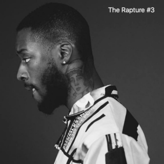 The Rapture #3