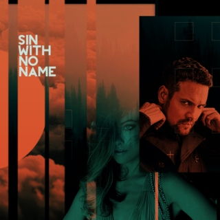 sin with no name