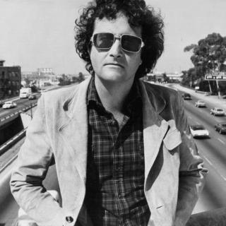 The Influencers: Randy Newman