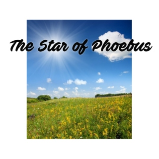 The Star of Phoebus