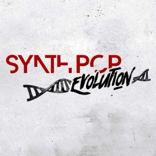 Synth Pop Evolution