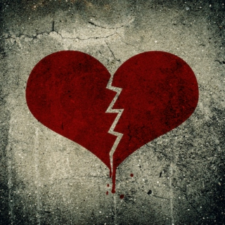 Breakup Playlist