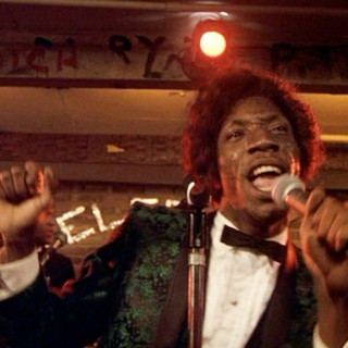 Otis Day and the Nights