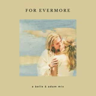 for evermore