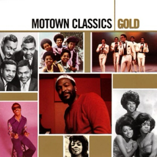 Greatest Motown Song: Let's Dance To The Music Together