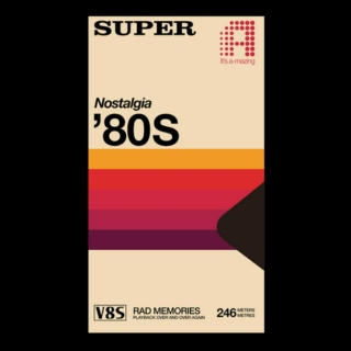Essential 80's Hits