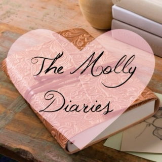The Molly Diaries