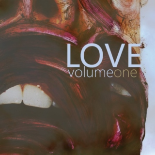 Love Volume One