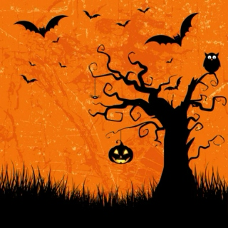 Spooky:  8 Hours Of Work Appropriate Halloween Party Music