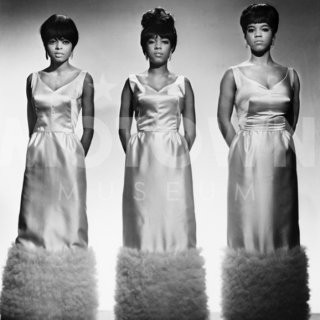 You Can't Hurry Love:  4 Hours Of Vintage Girl Group Classics
