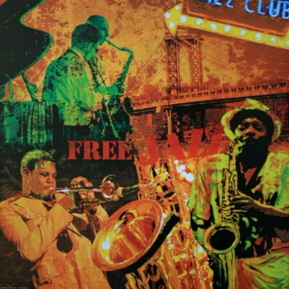 Jazz House Vibes, The Fourteenth Collection