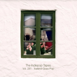The Indiepop Tapes, Vol. 281: Iceland Goes Pop