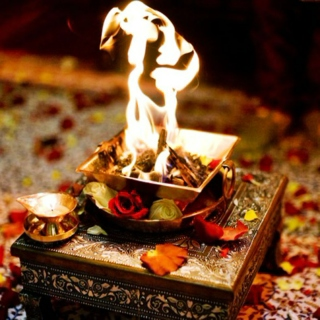 Get most powerful Love Spell Caster-+ 91-8557014282