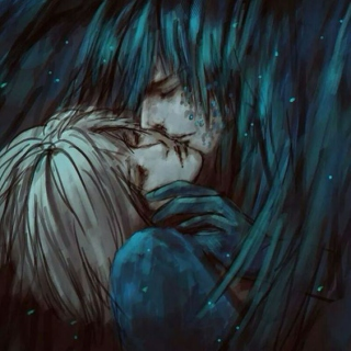 Howl's Moving Castle Book Playlist