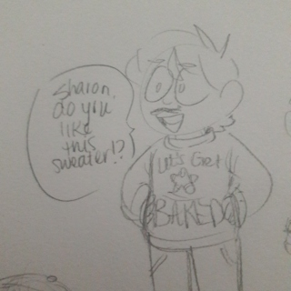 local dad ruins everything