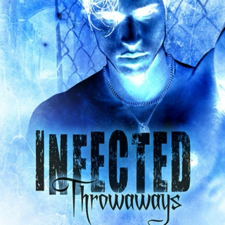 Infected: Throwaways Soundtrack, Part 2