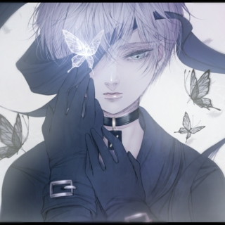 """""""Protect 9S."""""""