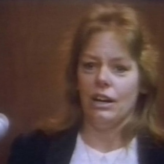 Dox 10: Aileen Wuornos: The Selling of a Serial Killer