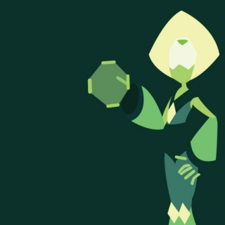 Chrysolite Technician