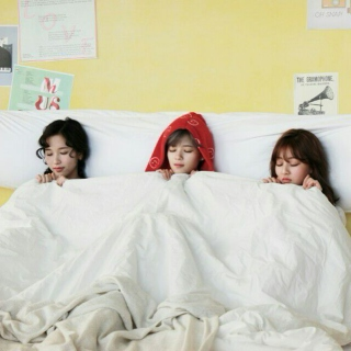 Sleepy K-pop