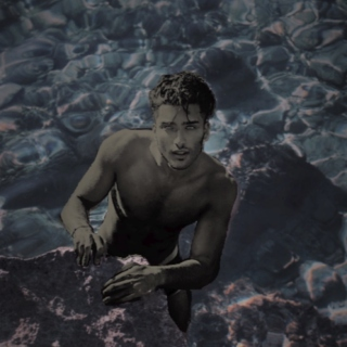 Shipwrecked   Fjord