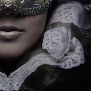 songs for your masquerade ball