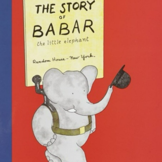 The Soundtrack of Babar