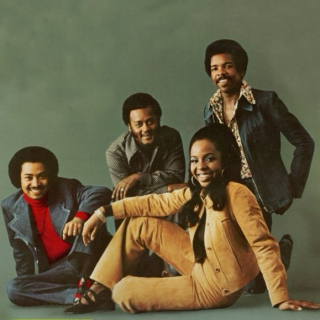 Songs From The 1970s