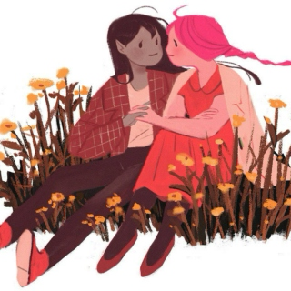 bubbline gone adrift
