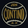 joncontino