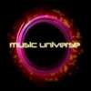 musicuniverse