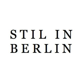 stilinberlin