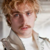 count--vronsky