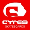 Cyres Skateboards