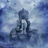 Wolf Of The Throne