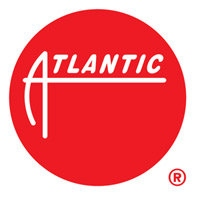 AtlanticRecords