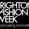 Brightonfashionweek