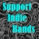 Supportindiebands