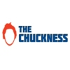TheChuckness