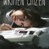 writtencitizen