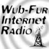 Wub-Fur Internet Radio
