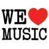 We Love Music