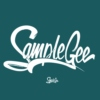 Sample Gee