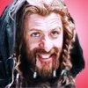 the-lion-of-durin
