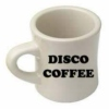 discocoffee