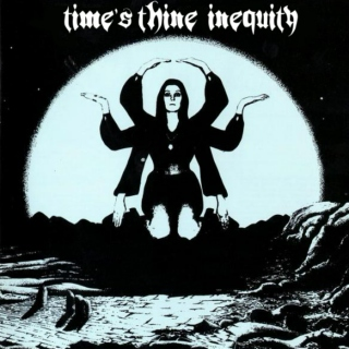 Times_Thine_Inequity