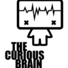 thecuriousbrain